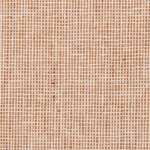 brown Essex yarn dyed homespun fabric by Robert Kaufman