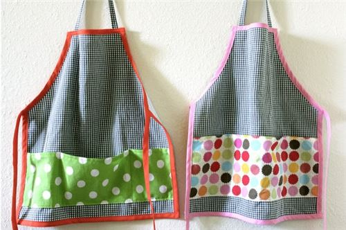 These are great for arts and crafts time! They're by megandandymade.blogspot.com